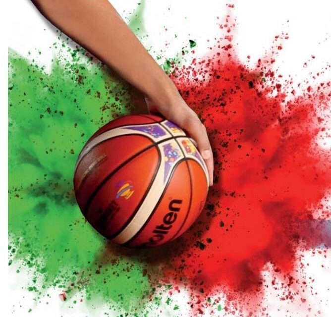 Il College Basketball Tour torna a Roma
