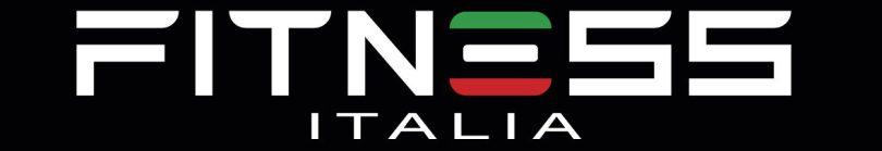 cropped-logo-bianco fitness italia