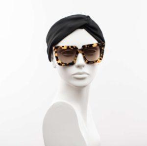 occhiali sunglasses ernesto alaimo modello Noto