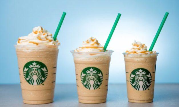 Starbucks sbarca a Milano il 6 settembre in piazza Cordusio