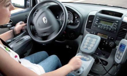 Guidosimplex e tutti possono guidare