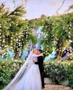 matrimonio chiara ferragni e fedez ferragnez