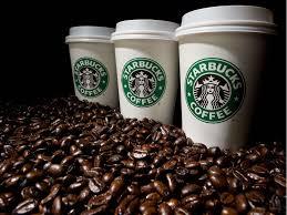 starbucks reserve roastery milano apertura caffè frappuccino