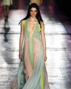 tendenze sfilate primavera estate 2019 milano fashion week alberta ferretti