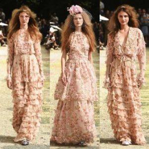 tendenze sfilate primavera estate 2019 milano fashion week luisa beccaria