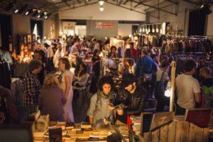 vintage market roma 10 anni 1
