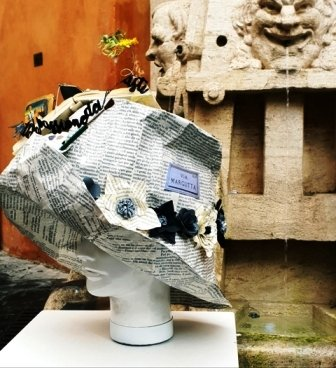 Eventi Atelier by Alessandra Mancini