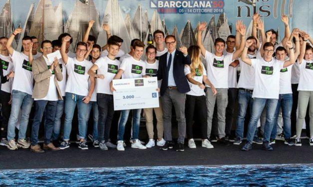 Sustainable School premia gli studenti vincitori del concorso