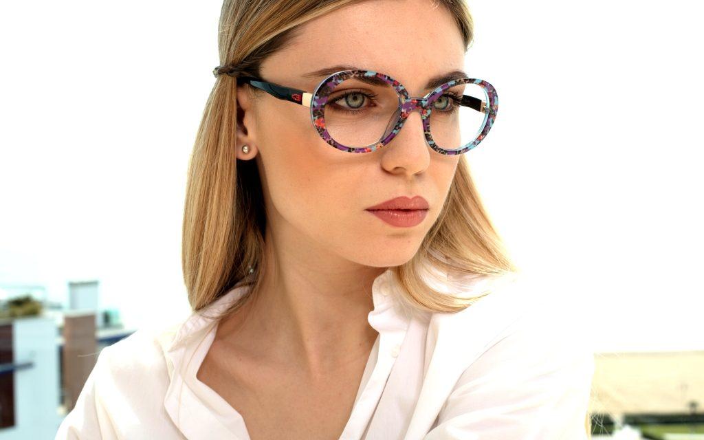 Latinlove <3 l'eccellenza degli occhiali Made in Italy