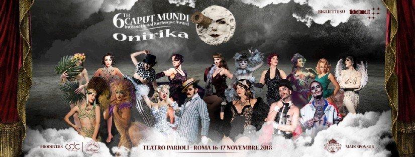 Caput Mundi_Copertina_ridotta burlesque