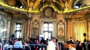 Mercato-Violette-Sauvage-riutilizzo-glamour-Palazzo-Colonna-