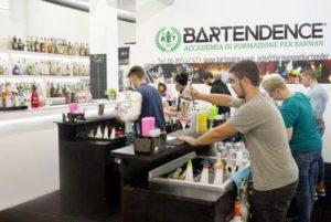 bartendence.com accademia barman roma corsi bartender