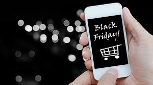 black friday italia 2018