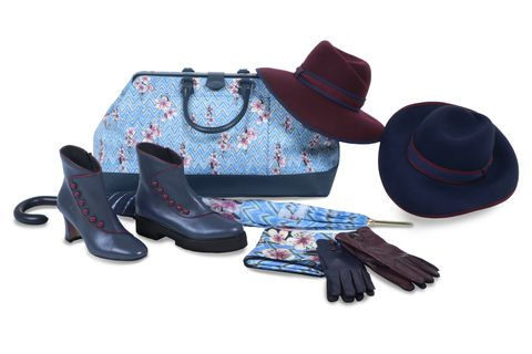mary poppins returns mania yoox collezione
