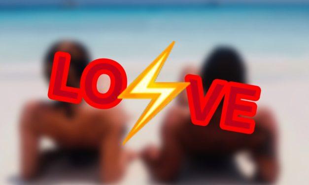 10 cose da fare per sopravvivere alla fine di un Amore