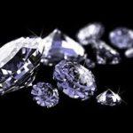 regali di natale per lei gioielli diamanti