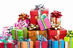 Regali di Natale per lei: promossi e bocciati