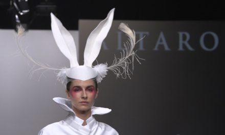 Corea Project reinterpreta lo stile coreano ad Altaroma