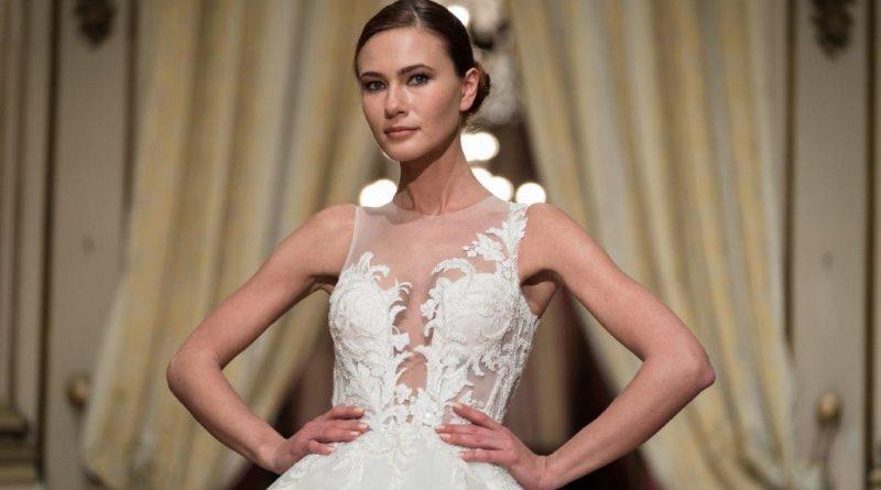 World of Fashion grande successo ad Altaroma