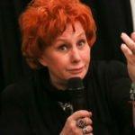 Maria Rita Parsi milano art gallery l arte delle donne