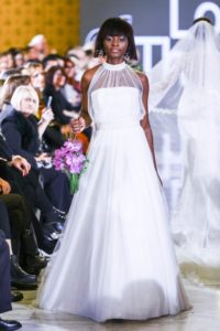 atelier miryam pieralisi abito sposa the look of the year altaroma