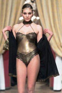 giorgia lingerie