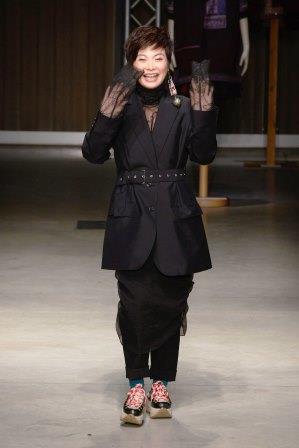 look37-uscita-stilista hui Huizhou Zhao