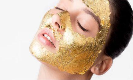 Oro mania , sale la febbre dell'oro