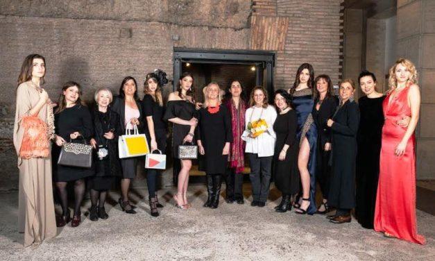 Settimana della Cultura francese a Roma