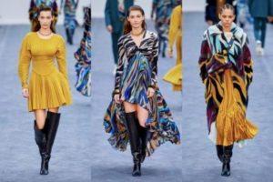 cavalli milano fashion week