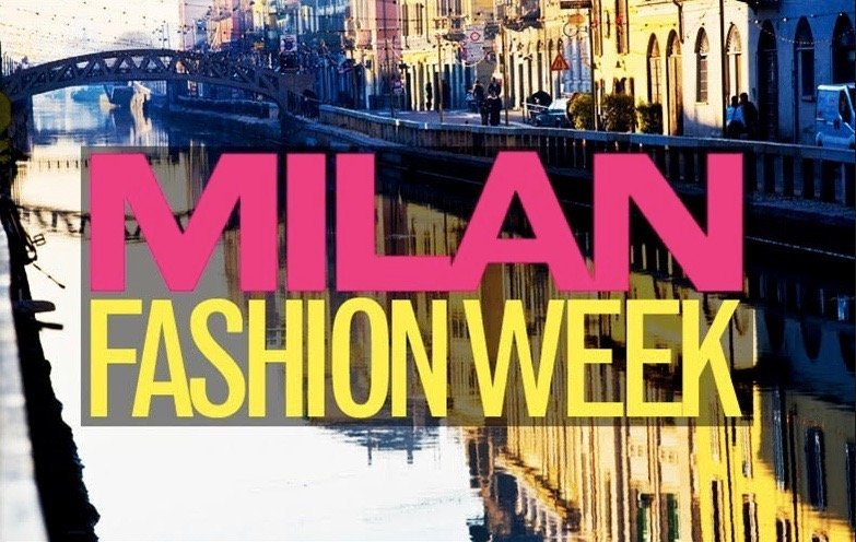 MILANO FASHION WEEK: AUTUNNO INVERNO 2019/2020