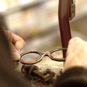 uptidude occhiali officina 1
