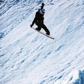 uptidude occhiali snowboard 1