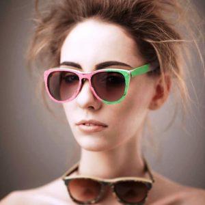 uptidude occhiali sole vista donna 2019