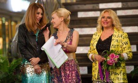FLAIR – IL TUO STILE presenta le sue proposte fashion per l'estate