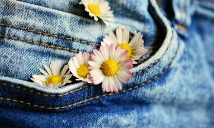 Jeans mon amour, le nuove proposte per l'estate 2019