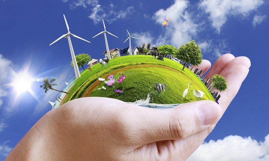 la terra dei bruchi giornata mondiale dell'ambiente 1