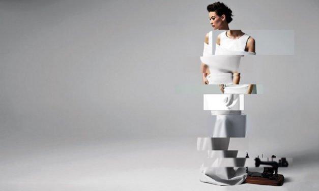 WHO IS ON NEXT? promuove i nuovi talenti della moda