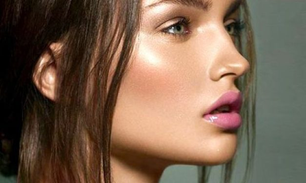 Illuminante must have del make up dell'estate