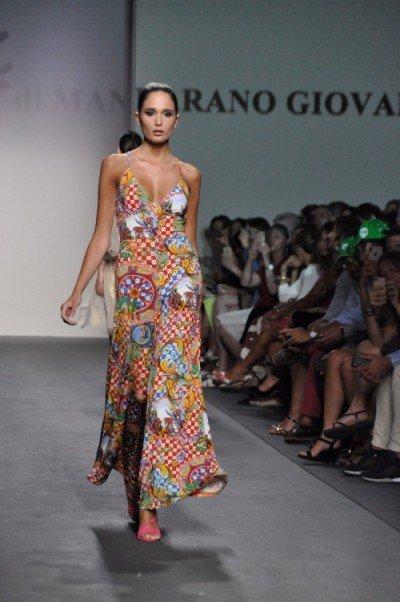 A'Biddikkia International Couture