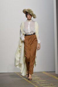 Concorso nazionale professione moda maglieria