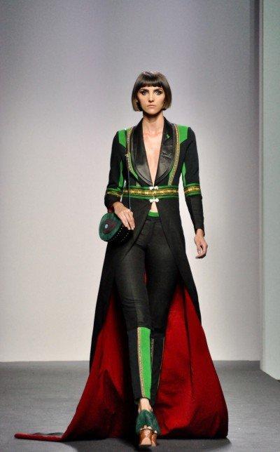 International Couture Altaroma