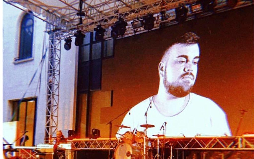 Matteo Sica presenta il nuovo brano TRAFFICO