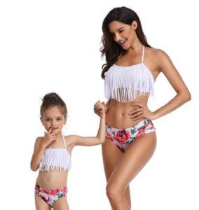 Costumi mamma e figlia amazon