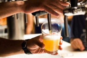 EurHop! roma beer festival 2019