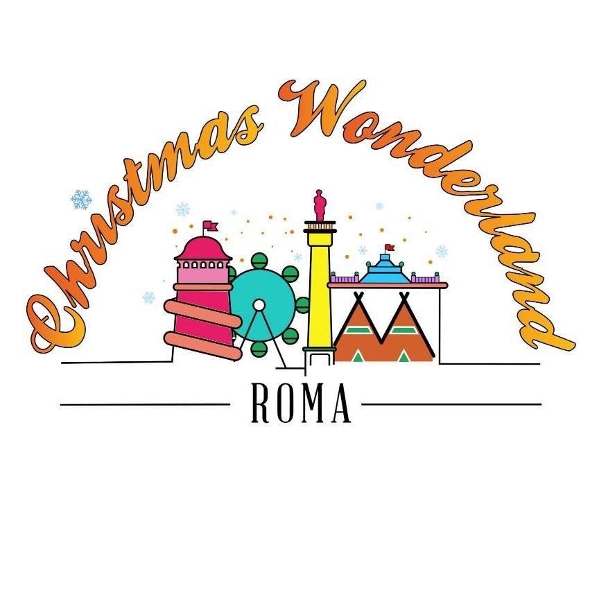 Christmas Wonderland Roma 2