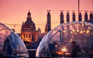 palace-360-bar-budapest-igloos-BUDAPEST IGLOO