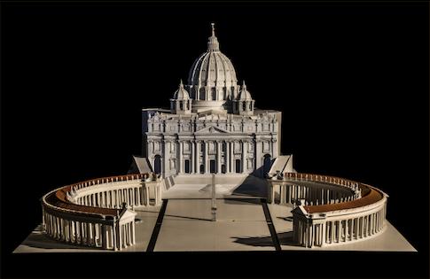 Welcome to Rome un viaggio nel tempo nell'antica Roma