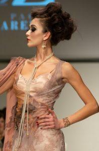 Gaia Caramazza gioielli