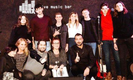 Italian Music Contest verso la finale